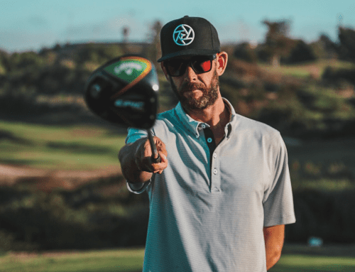 Golf in Your State
