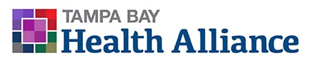Tampa Bay Health Alliance
